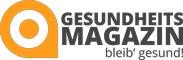 Gesundheits-Magazin.net