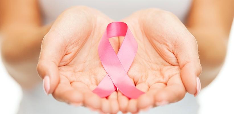 Warum das Herz so selten vom Krebs betroffen ist