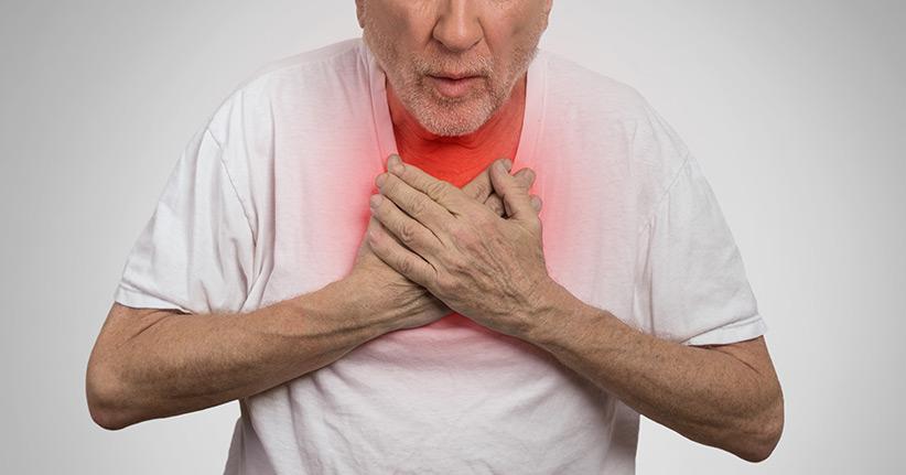 Keuchhusten - infektionsschutzde