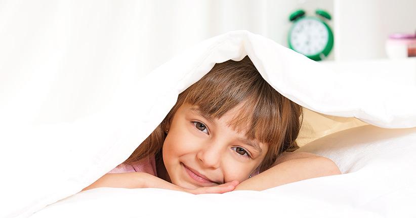 was ist beim kauf einer kindermatratze zu beachten. Black Bedroom Furniture Sets. Home Design Ideas