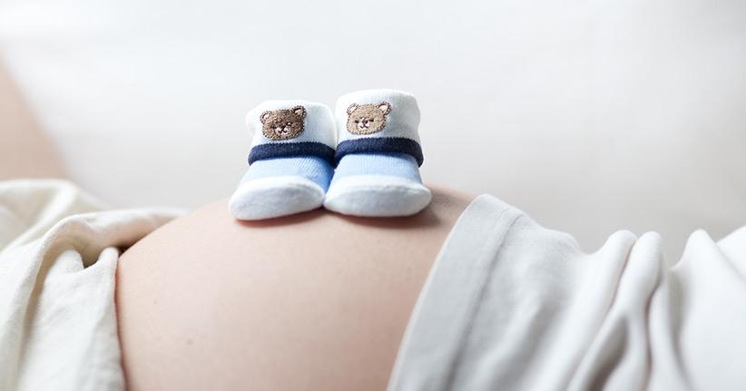21 ssw 21 schwangerschaftswoche