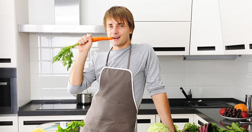 was veganer mà gen skurriles zum weltvegantag