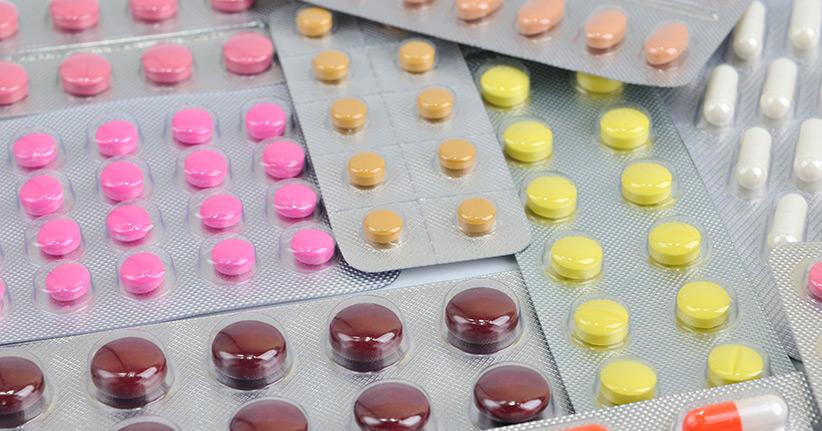 wie wirksam sind medikamente ohne rezept