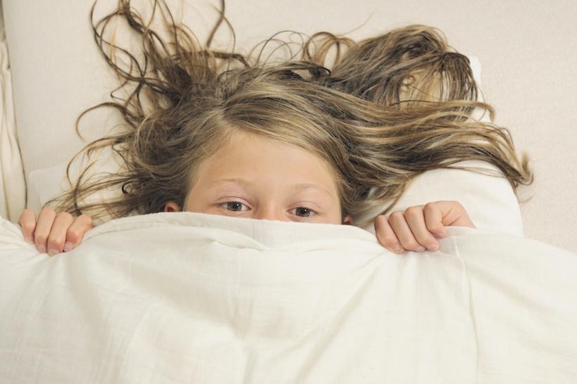woher kommt der nachtschreck und was k nnen sie dagegen tun. Black Bedroom Furniture Sets. Home Design Ideas