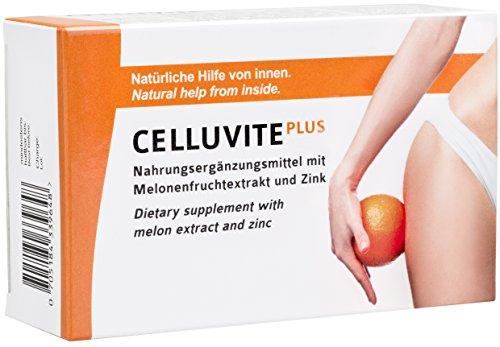 Hilfe Bei Cellulite
