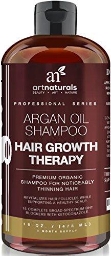 Das Öl nawratna vom Haarausfall