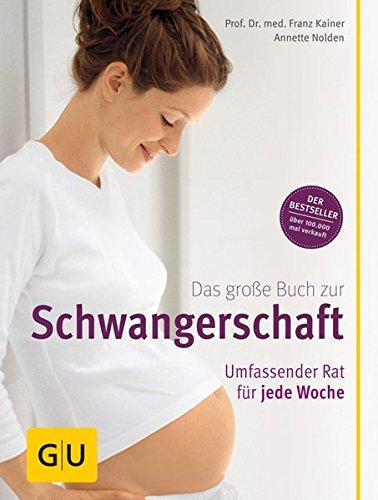 Vergrößerte Schamlippe Schwangerschaft