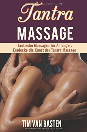 one-night-stands erotische massage in homburg