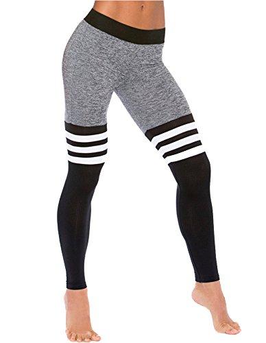 sport leggings allrounder der sportbekleidung. Black Bedroom Furniture Sets. Home Design Ideas