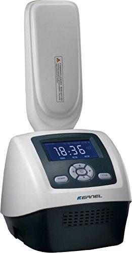 sonnenallergie uv lichttherapie kann abhilfe schaffen. Black Bedroom Furniture Sets. Home Design Ideas