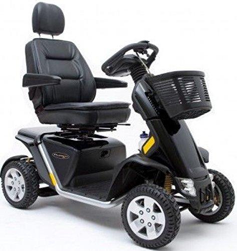 ein elektrischer rollstuhl f r mehr mobilit t. Black Bedroom Furniture Sets. Home Design Ideas