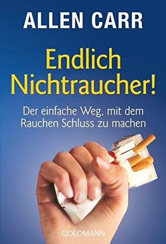 allen carr cigarette livre pdf